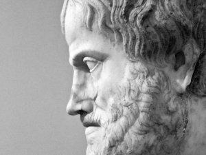 Выбор имени в честь известного философа или мыслителя