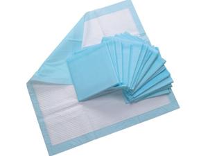 Одноразовые пеленки для родов