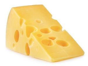 Сыр для ящериц