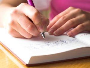 Ведение дневника контрольных замеров