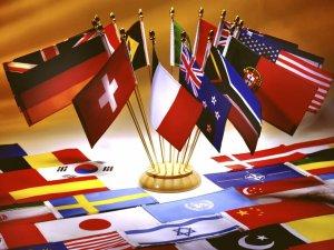 Выбор клички на иностранном языке