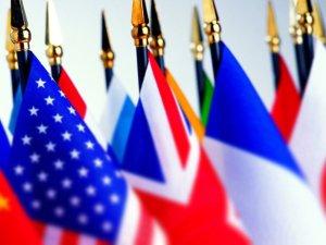 Выбор клички на иностраном языке