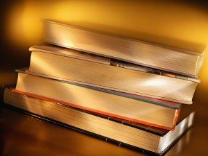 Заимствование клички из книг и словарей