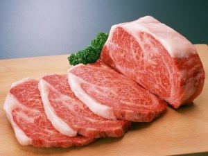 Выбор корма с высоким содержанием мяса